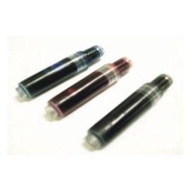 卡式印油管 (一打/12支)-日期章